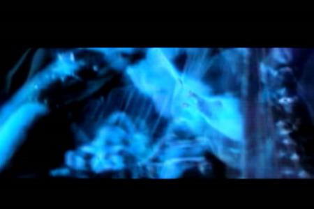 sync-up-element-44.jpg