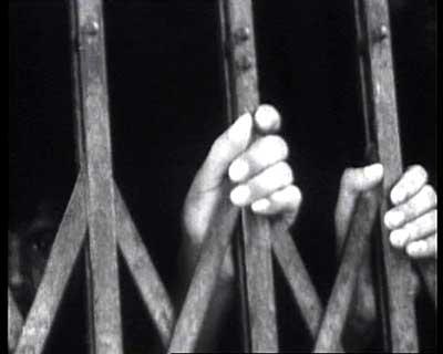 prisoners-of-conscience.jpg