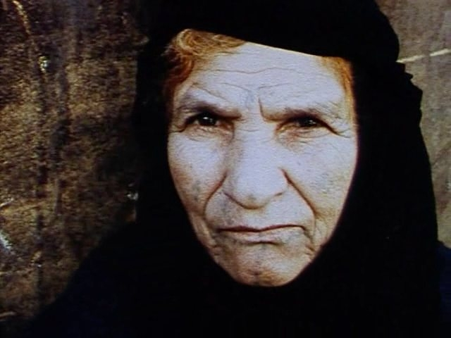 palestinians-the-1975-001-stern-faced-old-woman.jpg